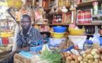 """Aide alimentaire dans la banlieue : 83.361 ménages """"vulnérables au Covid-19"""" recencés à Pikine avec Yeumbeul Nord et Keur Massar en tête."""