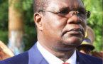 L'ordre des avocats, nouvel allié d'Ousmane Ngom