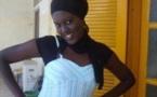 ECOUTEZ. Disparition de l'étudiante Aby Baldé - Ses parents plus qu'inquiets