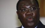 Des robes noires chargent l'ancien ministre de l'Intérieur : « En tant qu'avocat, Ousmane Ngom doit respecter la loi »