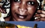 Selbé Ndom franchit le rubicond et prédit un crash d'avion