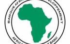 La BAD veut abriter le Fonds vert africain (officiel)