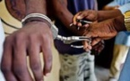 Covid-19 : 369 détenus en liberté provisoire