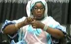 Selbé Ndom contre-attaque : « Qu'ils arrêtent sinon ils risquent de le regretter »