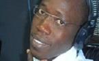 ECOUTEZ. Revue de presse du 13 juillet 2012 ( Wolof)