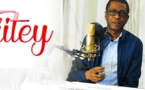 Tfm : Youssou Ndour arrête l'émission Fiitey à cause de...