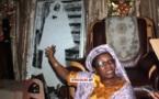 Selbé Ndom : « Je suis Satan si… »