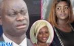 Affaire Djeyna-Diop Iseg: Abiba en parle pour la première fois