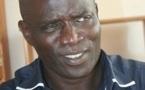 Serigne Mor Mbaye prône l'éducation des parents pour mieux protéger les enfants