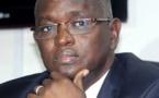 Livre et Fonds d'Appui à l'édition : La part de vérité, d'un ancien ministre de la Culture ! (Par Abdou Latif Coulibaly)