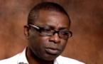 Le tourisme malmené, son ministre au banc des accusés