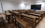 Reprise des cours : Les élèves attendront (peut-être) jusqu'en juin
