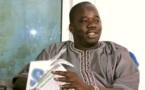Une auditrice de Ndoye Bane lâche une bombe : « Certains chefs religieux sont des « Thiaga » »