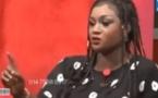 """Adja astou revient sur ses propos envers les peuls : """" Mon passage à la Dic m'a permis..."""