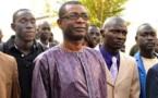 Lettre ouverte à Monsieur le Ministre Youssou Ndour : Partez alors qu'il est temps