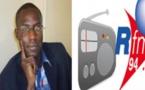 Audio Revue de Presse du 5 Mai avec Mouhamed Alimou Ba