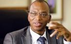 Assurer l'autosuffisance alimentaire post Covid-19 : 20 milliards de rallonge approuvé sur le budget de Moussa Baldé