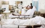 Coronavirus : La barre des 500 guéris franchie au Sénégal, 147 sorties d'hôpital en trois jours.
