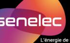 Senelec/Akilee : Surtension et claquage en vue