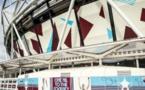 Premier League : 8 clubs ne voudraient pas reprendre désormais