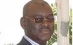 Pourquoi le ministre Alioune Diop n'est pas encore arrêté