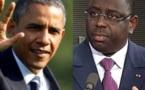 Macky Sall prochainement reçu par Barack Obama