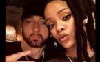 Lutte contre le Covid-19: Rihanna et Eminem offrent plusieurs millions de dollars
