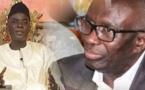 """El Hadji Bécaye MBAYE sur le CNG de lutte: """"Alioune SARR doit démissionner parce que..."""""""
