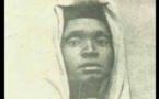 L'imam de la mosquée omarienne dévoile la vraie photo de Cheikh Omar Foutiyou Tall