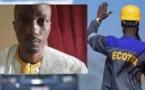 Saly : La DSCOS démolit la villa d'Abdoulaye Sylla