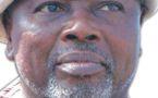 ECOUTEZ. Alioune Tine exige l'arrestation des gendarmes qui auraient tué le sourd-muet