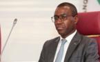 """Amadou Hott : """"Un PSE post Covid-19 est en gestation"""""""