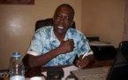 MAMADOU IBRA KANE SUR LA PARTICIPATION SENEGALAISE AUX JO 2012: « On n'est pas déçu, parce que le Sénégal est allé aux JO pour la participation»
