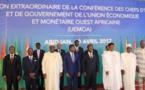 Marché financier Uemoa : Le Sénégal lève (encore) 164 milliards Fcfa