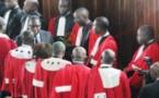 CHAMBOULEMENT DANS LA JUSTICE : Les nominations dans la magistrature.