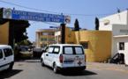Le Sénégal enregistre son 35e décès lié à la Covid-19.