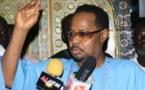 """La """"lettre"""" incendiaire d'Ahmed Khalifa contre la Tfm et Youssou Ndour"""