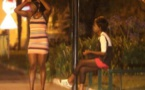 Ziguinchor: une prostituée bissau-guinéenne testée positive