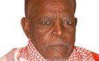 Sokone en deuil: le khalife général s'est éteint