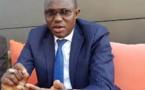 Fika / Mamadou Ndione, DG Cosec : « Serigne Mboup est le premier commercial de Kaolack… »