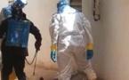 Thies : Un malade meurt devant la maison du guérisseur