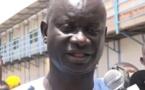 Un autre malheur s'abat sur Diop Iseg