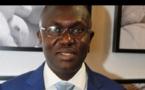 Gagner la bataille de Dakar et la guerre nationale contre la COVID-19.