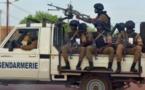 Burkina Faso: Au moins trente-cinq morts dans une attaque terroriste