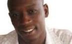 Lettre ouverte à mon Fils - N° 01 du 1er septembre 2012