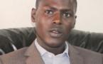 Bara Ndiaye promu Directeur général de la Maison de la presse