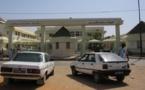 TOUBA / 48ème décès lié à la covid-19... Le virus infecte de nouveau, la maternité de Fawzeini