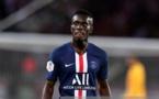 PSG : Gana Guèye poussé vers la sortie ?