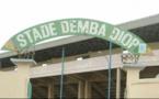 Football - Stade Demba Diop : Destruction totale ou réhabilitation? Augustin Senghor tranche le débat…