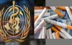 L'OMS sous le feu de vives critiques pour avoir bloqué l'innovation dans l'industrie du tabac ( Par Sebastien Satigui )